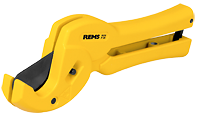 REMS ROS P 26